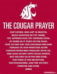 Cougar Women Quotes. QuotesGram