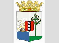 Coat of arms of Curaçao Wikipedia