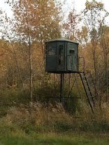 completion   redneck blind victory outdoors