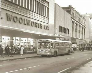 Woolworths. Downtown St Louis - Vintage Photo | Vintage ...