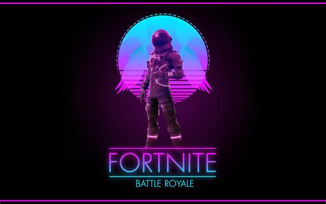 descargar fondos de pantalla fortnite battle royale