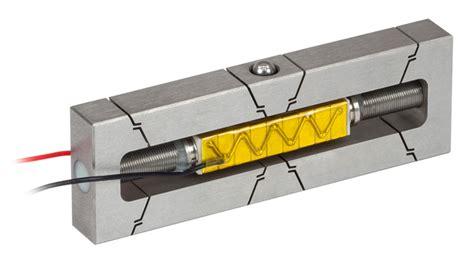 Amplified Piezoelectric Actuators, 220 µm To 1500 µm Travel