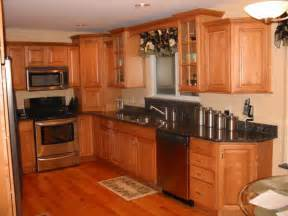 furniture stylish thomasville cabinets for modern kitchen