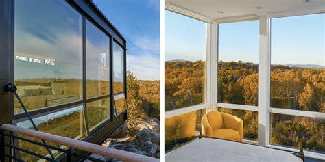 types windows common designs kolbe windows doors