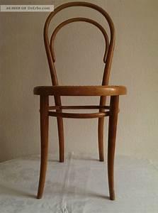 Thonet Nr 14 : thonet sessel nr 14 geflochten alte form ~ Michelbontemps.com Haus und Dekorationen