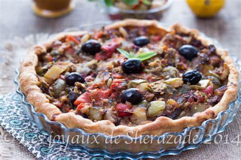 sherazade cuisine recette kalb el louz les joyaux de sherazade holidays oo