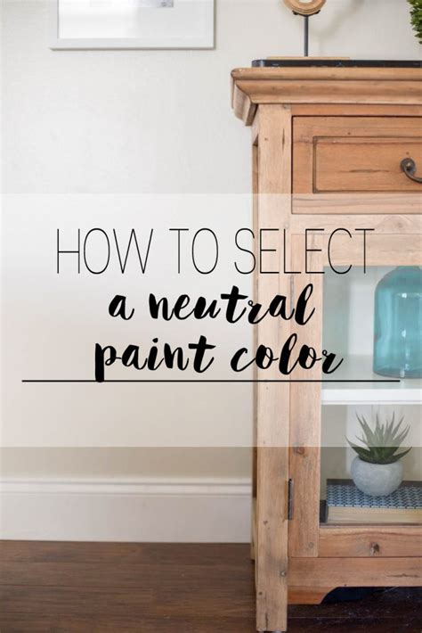 neutral paint colors the best paint to cover walls