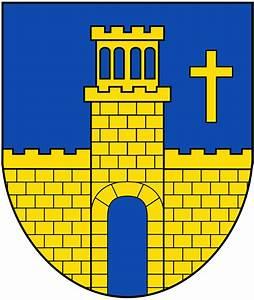 Vorwahl Bad Driburg : file wappen bad driburg round wikimedia commons ~ A.2002-acura-tl-radio.info Haus und Dekorationen