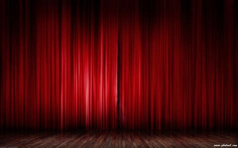 stage curtains for curtain wallpaper wallpapersafari