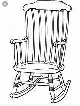 Chair Drawing Isometric Waffle Waffles Draw Clipart Getdrawings Clipartmag Office sketch template