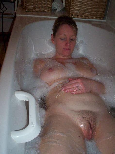 Mature Nude Amateurs 12 Picture 37 Uploaded By O0oscar0o