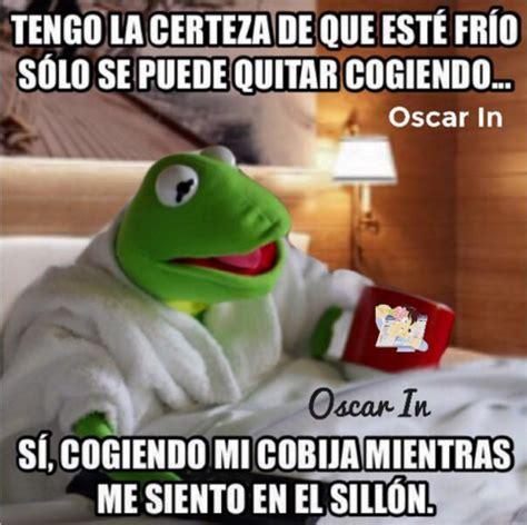 Memes De La Rana Rene - memes de la rana rene 6 memes de la rana rene para facebook 2016