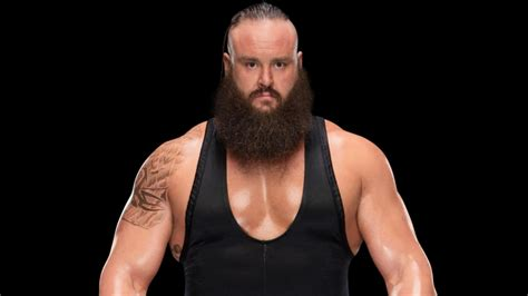 braun strowman   hd wallpaper   wwe