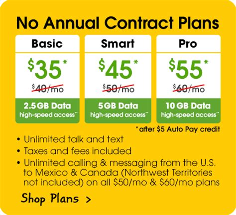 cricket phone service prepaid phones for no contract phones best value