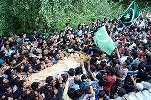 JuD to launch 'Kashmir solidarity campaign' on death ...