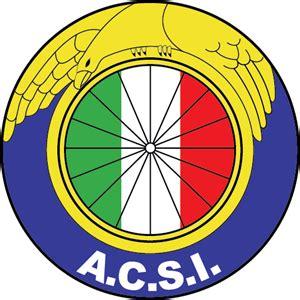 Audax club sportivo italiano ( spanish pronunciation: Search: Audax Club Sportivo Italiano Logo Vectors Free Download