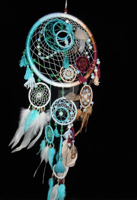 Turquoise Jewelry   eBay