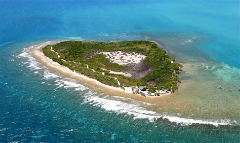 islands  sale  puerto rico united states