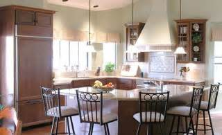 against open concept kitchens don t listen to hgtv and - Open House Plans With Large Kitchens