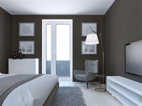 couleur tendance chambre couleur de chambre tendance kirafes