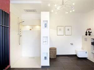 Offene Dusche Gemauert : die besten 17 ideen zu offene duschen auf pinterest traumhafte badezimmer traumdusche und ~ Markanthonyermac.com Haus und Dekorationen