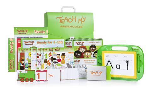 how to homeschool preschool learning activities 417 | teachmypreschooler