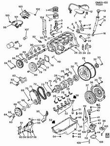 2001 Chevy Impala 3400 Engine Diagram  Chevy  Auto Wiring
