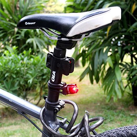 bright eyes bike light charger night eyes brightest 1200 lumens rechargeable bike light