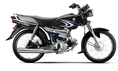 Yamaha Junoon Price In Pakistan 2019 New Model Features