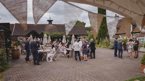 luxters barn wedding photographer dorset wedding