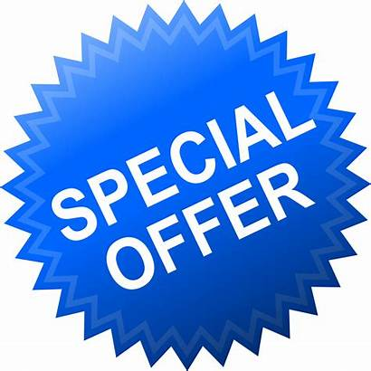 Offer Special Offers Transparent Tag Tags Service
