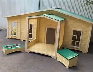 dog house with ac light big small dog house cat With small ac for dog house