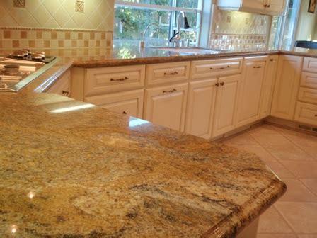 clean countertops how to clean granite countertops care of granite
