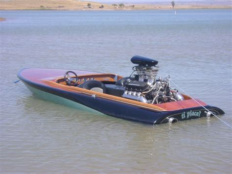 Best Jet Boat Names by 104 Best Jet Boats Images On Boats Boating
