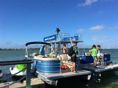 Charter Fishing Boat In Destin Fl by Blue Crab Fishing Charters Destin Fl Best Crab
