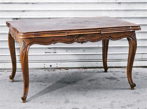 le de bureau ancienne relooking meuble chiné exemples en images bureau meuble