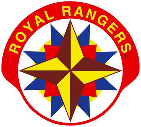 royal rangers clip 7