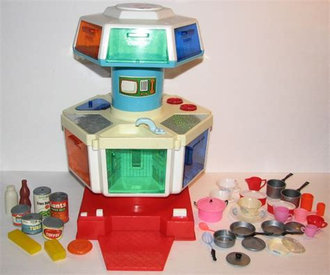 1970s kitchen cabinets 1042 best images about dioramas on 1042