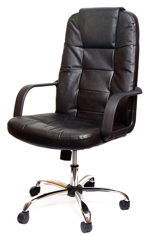 fauteuille de bureau fauteuil de bureau chesterfield pas cher