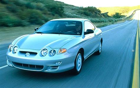 how to sell used cars 2000 hyundai tiburon seat position control used 2000 hyundai tiburon pricing for sale edmunds