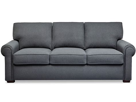 sectional sofas bloomington mn 28 images milford
