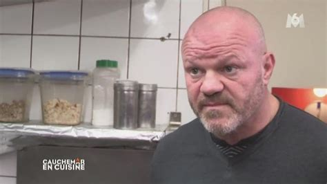 Philippe Etchebest Sortil Vraiment Les Restaurants De La