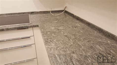 klagenfurt am w 246 rthersee granit arbeitsplatten multicolor gr 252 n