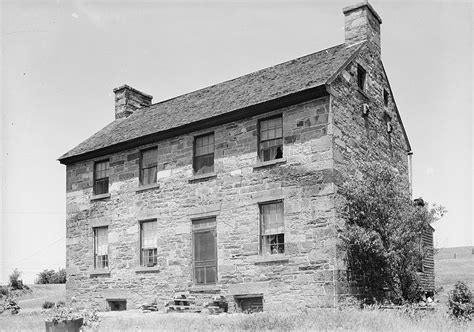file manassas house jpg wikimedia commons