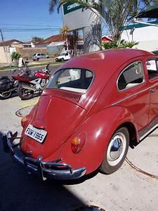 Garage Volkswagen 93 : pin by audrey turtle on oma pinterest beetle vw beetles and cars ~ Dallasstarsshop.com Idées de Décoration