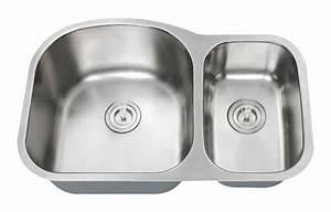 Hercules  2 Double Bowl Kitchen Sink