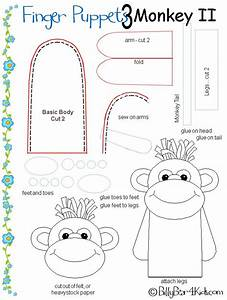 197 best puppet making images on pinterest puppet crafts With paper finger puppets templates