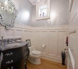 bathroom remodeling ideas small bathrooms bright and white traditional powder room vancouver by arthur