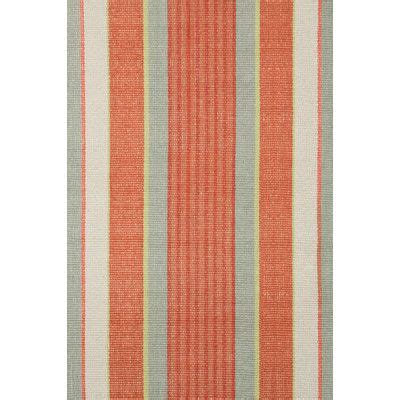 hand woven orange area rug  images cotton area rug