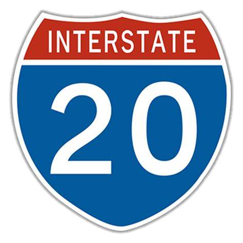 M11 Interstate Route Sign (1 Or 2 Digits. Environmental Safety Signs Of Stroke. December 7th Signs Of Stroke. 3 Year Old Signs. Cerebellar Ataxia Signs. Bilingual Signs. Botanical Signs. Battery Room Signs Of Stroke. Hemorrhage Signs